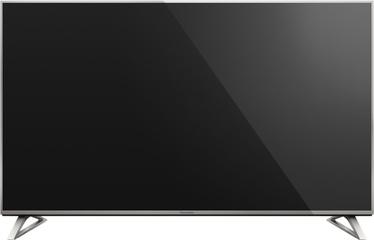 Panasonic TX-50DX700E