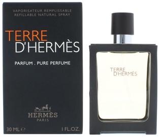 Парфюмированная вода Hermes Terre D'Hermes 30ml EDP