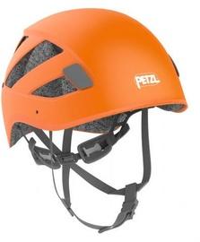 Petzl Boreo Helmet 48-58cm Orange