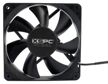 XSPC Fan Pro Series 120mm 1650rpm