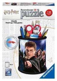 3D mīkla Ravensburger Harry Potter 11154, 54 gab.
