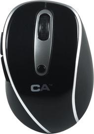 California Access AirOffice Dixie CA-1028