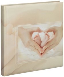 Hama Kira Bookbound Album 10x15 / 300