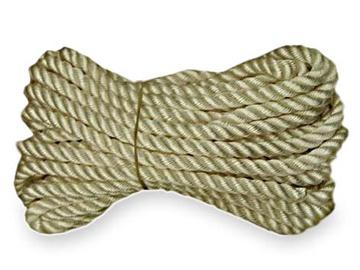 Sukta poliamidinė virvė Žemaičių virvės, 20 m