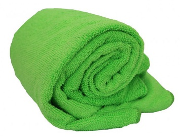 Frendo Hiker Towel Green L