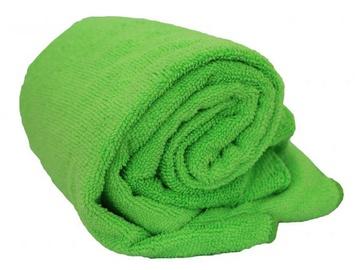 Frendo Hiker Towel Green L