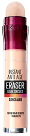 Maybelline Instant Anti-Age Eraser Eye Concealer 6.8ml 06