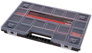 Ega Universal Organizer 290x195x35mm