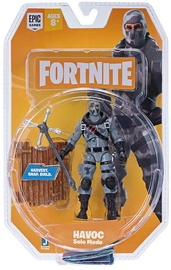Epic Games Fortinite Havoc