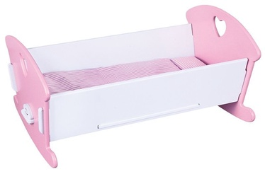 Viga Doll Cradle 59511