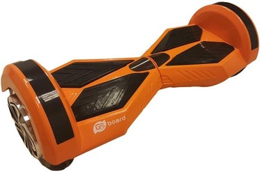 Giroskūteris Goboard BT Remote Orange