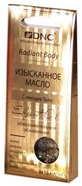 DNC Elegant Oil Radiant Body 3 x 15ml