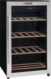 Vyno šaldytuvas La Sommeliere LS36A