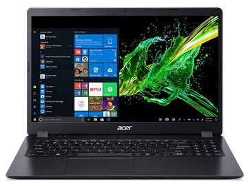 Acer Aspire 3 A315-42 Black NX.HF9EL.009