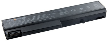 Whitenergy Premium Battery HP Compaq 6730B 5200mAh