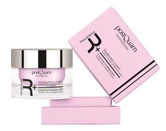 PostQuam Professional Postquam Multi-Action Cream 50ml