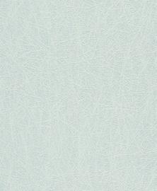TAPET.VINIL.FLIZ.P.602012 Z.+TEKST.(12)