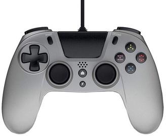 Žaidimų pultas Gioteck VX4 Premium Wireless