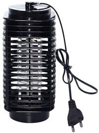 Elektroniskas kukaiņu lamatas RoGer A21