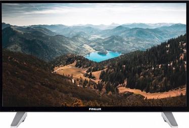 Televizorius Finlux 32-FHB-5521