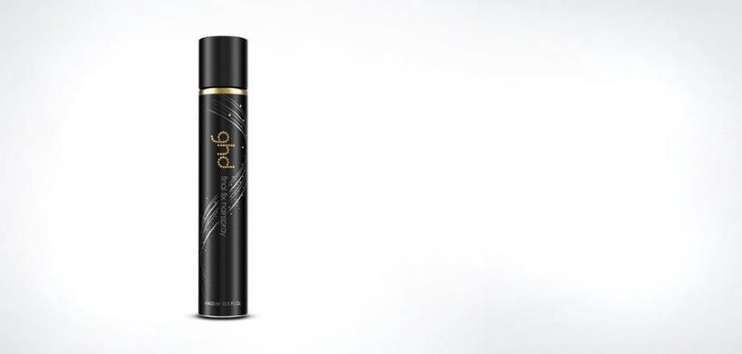 GHD Style Final Fix Hairspray 400ml