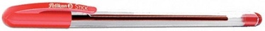 Pelikan Ball Point Pen Stick K86 Red 962761