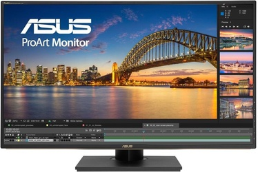 "Monitorius Asus ProArt PA329C, 32"", 5 ms"
