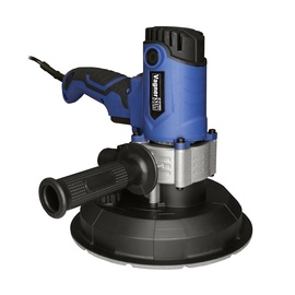 Virsmu apstrādes instruments Vagner SDH DMJ-700D-2 710W, D180mm