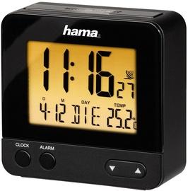 Hama RC 540