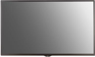 "Monitorius LG 49SM5KD-E, 49"""