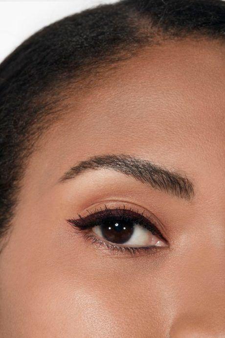 Chanel Le Liner De Chanel Liquid Eyeliner 516