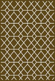 Ковер Oriental Zenda Carpet 133x190cm 2061-D PJ6