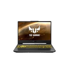 Kompiuteris nešiojamas Asus TUF Gaming FA506IU R7 W10