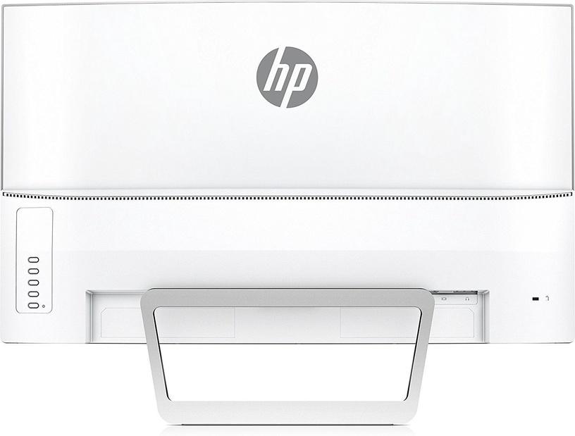 HP 27 Z4N74AA