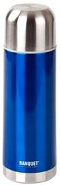 Banquet Thermos Avanza Blue 0.7l