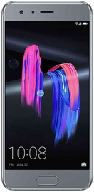 Huawei Honor 9 64GB Dual Grey