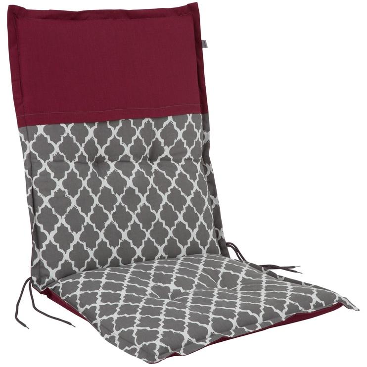 SN Lizbona L123-03PB Chair Cushion 485249