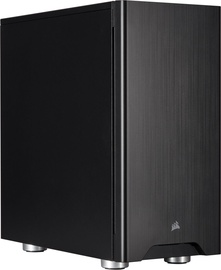 Corsair Carbide Series 275Q ATX Mid-Tower Black