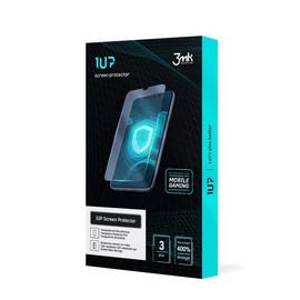 Пленка для экрана 3MK 1UP