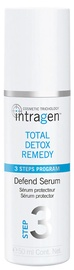 Revlon Intragen Total Detox Remedy Defense Serum 50ml