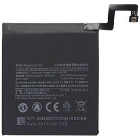 Батарейка Xiaomi, Li-ion, 2810 мАч