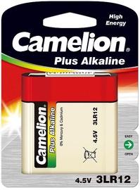 Camelion 4.5V/3LR12 Plus Alkaline Battery x1
