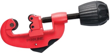 Proline Pipe Cutter 30mm