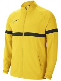 Пиджак Nike Dri-FIT Academy 21 CW6118 719 Yellow 2XL
