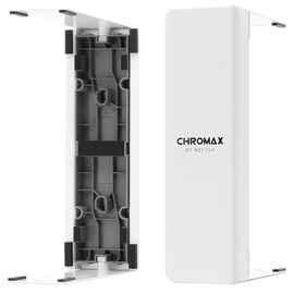 Noctua CPU Cooler Cover Chromax NA-HC4 White