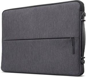 Чехол для ноутбука Lenovo, черный, 13″