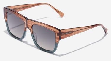 Saulesbrilles Hawkers Doumu Smoky, 57 mm