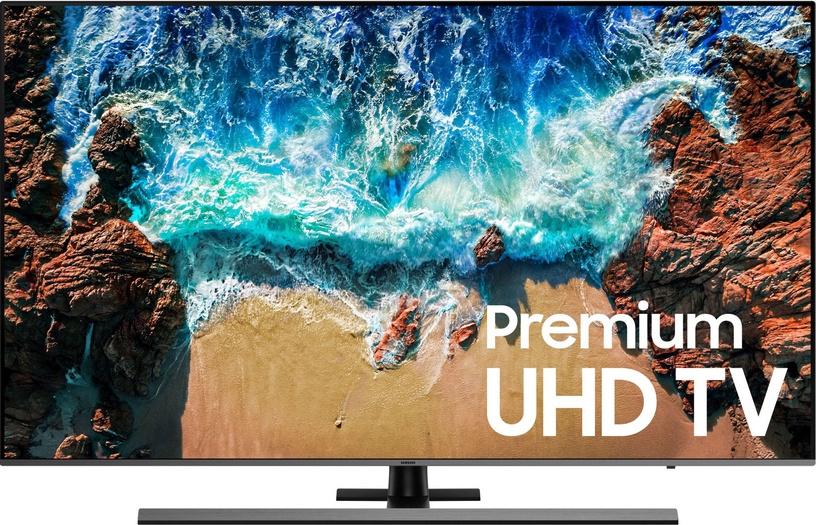 Televiisor Samsung UE49NU8072TXXH
