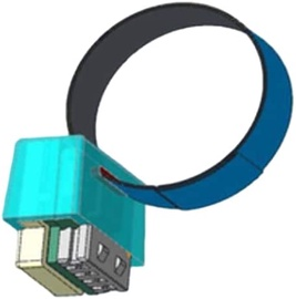RAID-контроллер сервера Intel Virtual RAID on CPU VROCSTANMOD