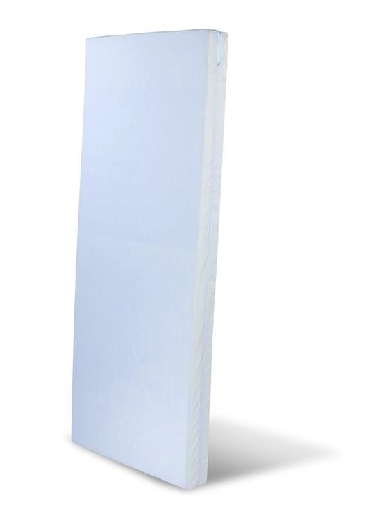 Matracis Halmar Neapol, 90 x 200 cm